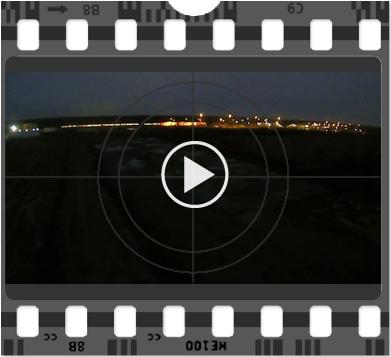 video_start